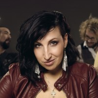 Jessy Martens & Band<br><small>ABGESAGT