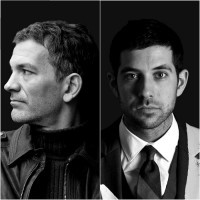 Mehliana <br><small>featuring Brad Mehldau & Mark Guiliana </small>