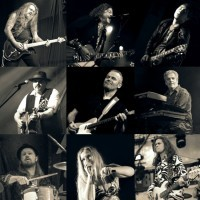 L�bben City Blues Connection<br><small>Das Abschlusskonzert</small>