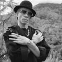 Yellowman & Jah Mason backed by Feueralarm