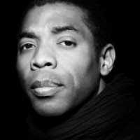 Femi Kuti-Record Release Tour 'Day by Day'