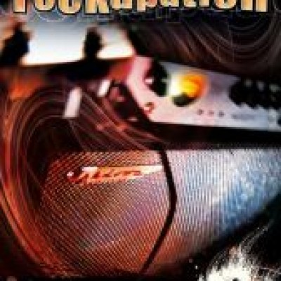 ROCKUPATION VOL. 10